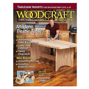 Downloadable Issue 53: June / July 2013