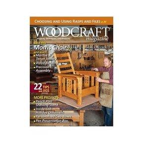 Downloadable Issue 55: October / November 2013