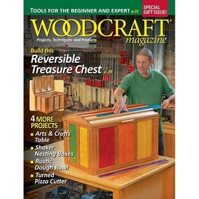 Downloadable Issue 56: December / January 2014