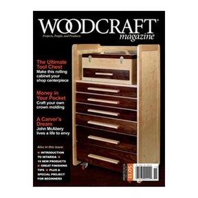 Downloadable Issue 6: October / November 2005