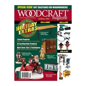 Downloadable Issue 7: Holiday 2005