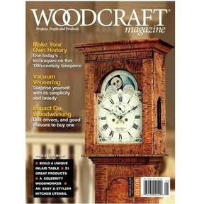 Downloadable Issue 8: December / January 2006