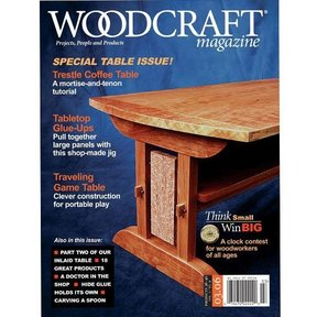 Downloadable Issue 9: February / March 2006