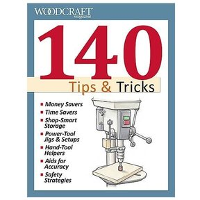 Tips & Tricks - Downloadable Book