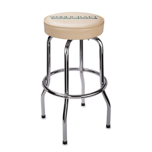 View a Larger Image of Shop Stool
