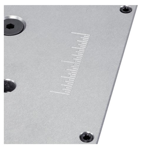 View a Larger Image of Model 420 V2 Router Lift for PC7518 Motor