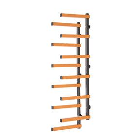 WoodRack Storage System, WRA001