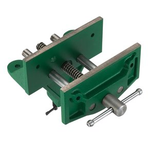 """6"""" Woodworking Vise"""