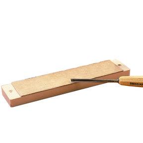 WoodRiver Bench Strop