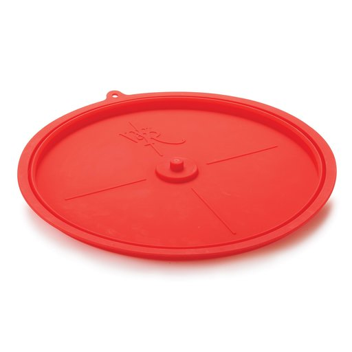 View a Larger Image of Blade Cleaning Tray