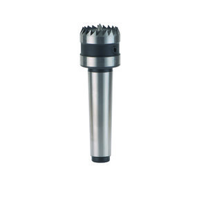 """Multi Tooth Drive Center 1"""" Diameter #2 MT"""