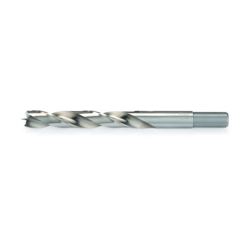 View a Larger Image of 12.5mm Pen Makers Drill Bit