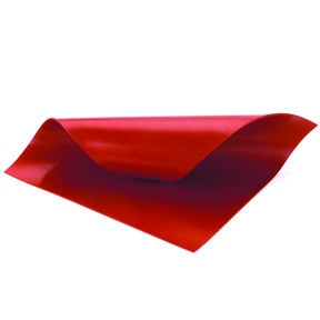 """Silicone Bench Mat 12"""" x 12"""""""