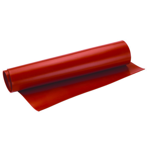"""View a Larger Image of Silicone Bench Mat 18"""" x 24"""""""