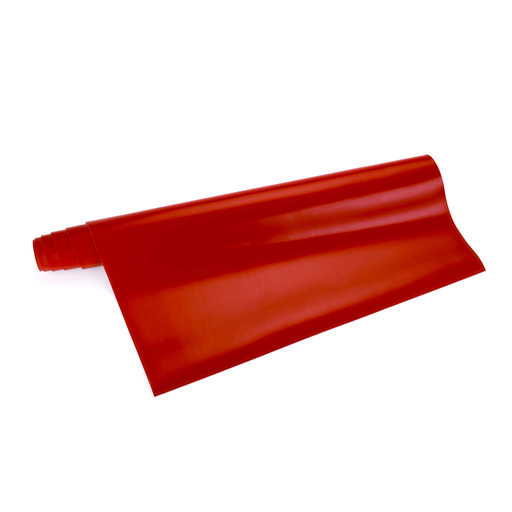 """View a Larger Image of Silicone Bench Mat 23.5"""" x 60"""""""
