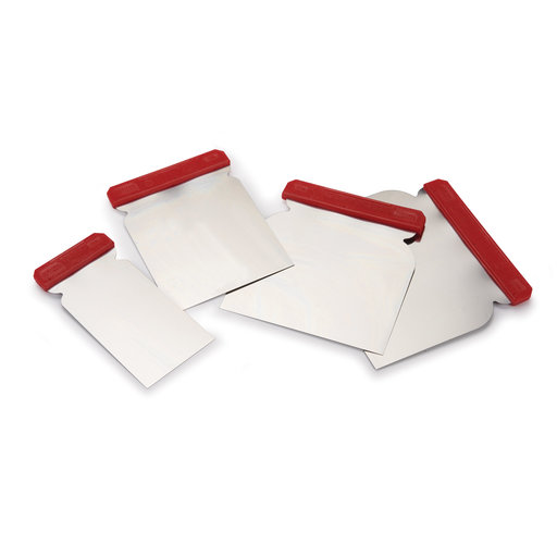 View a Larger Image of Spreader Set - 4 Piece