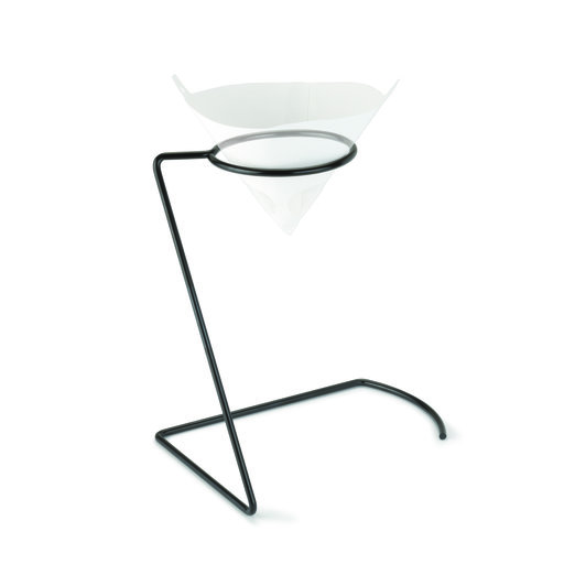 View a Larger Image of Strainer Stand for Cone Style Strainers