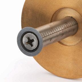 Wheel Marking Gauge - Replacement Blade