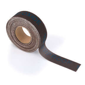 """1"""" x 15' Woodturner's Sanding Pack Replacement Mesh - 240 Grit"""