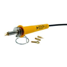 30 Watt Woodworker's Woodburning Kit L30WBK