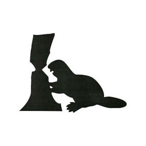 Woodworking Project Paper Plan to Build Busy Beaver Shadow
