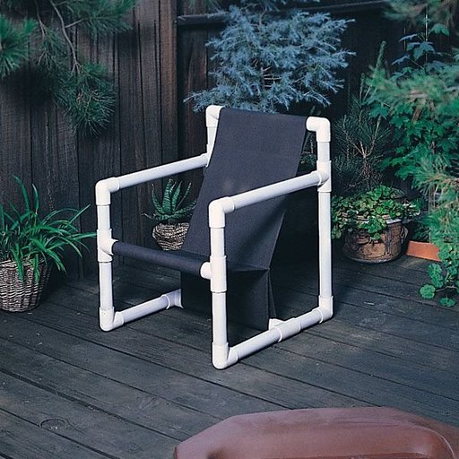 View a Larger Image of Woodworking Project Paper Plan to Build Lawn Furniture, Plan No. 649