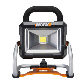 Work Light 20V Li-ion