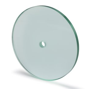 3000 Tempered Glass Plate
