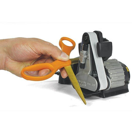 View a Larger Image of Ken Onion Edition Knife & Tool Sharpener