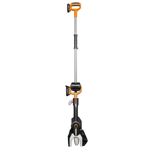 View a Larger Image of JawSaw 20V MAX Lithium Cordless with Extension Pole
