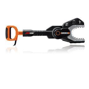 JawSaw Debris & Pruning Chain Saw, Model WG307