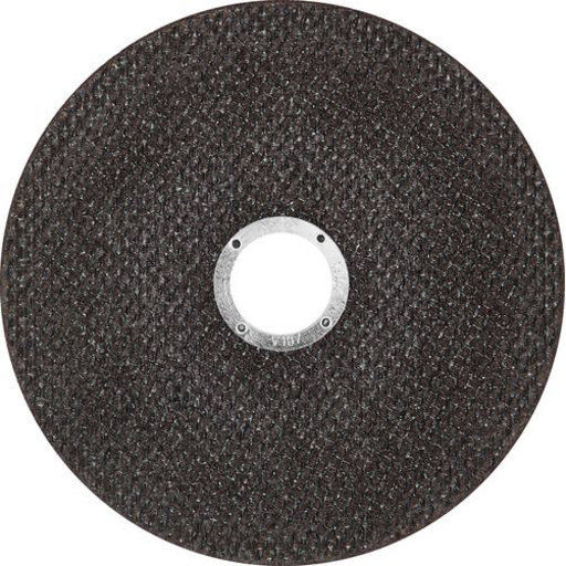 View a Larger Image of WS D 115/10 Cut-off Wheel for Festool AGC 18 Cordless Angle Grinder, 10 pieces