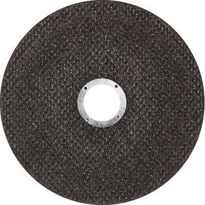 WS D 115/10 Cut-off Wheel for Festool AGC 18 Cordless Angle Grinder, 10 pieces