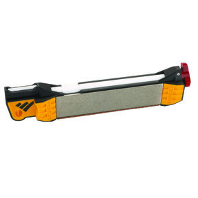 WS Guided Field Sharpener 2.2.1