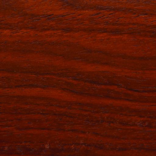 "View a Larger Image of Rosewood, Yucatan - 1-1/2"" x 1-1/2"" x 6"""