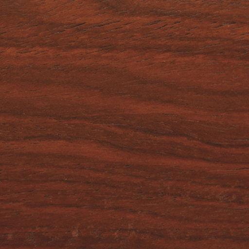 "View a Larger Image of Yucatan Rosewood 2"" x 2"" x 18"""