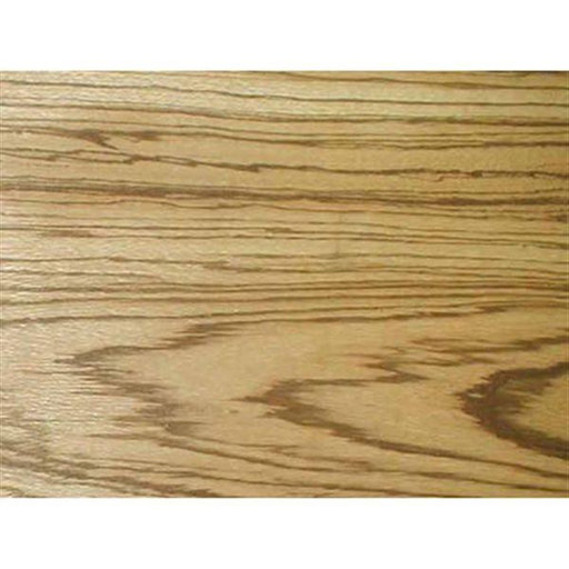 """View a Larger Image of Zebrawood - 4-1/2"""" to 6-1/2"""" Width - 3 Square Foot Pack"""