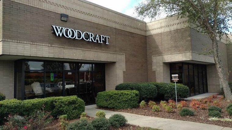 Image of Woodcraft of West Atlanta