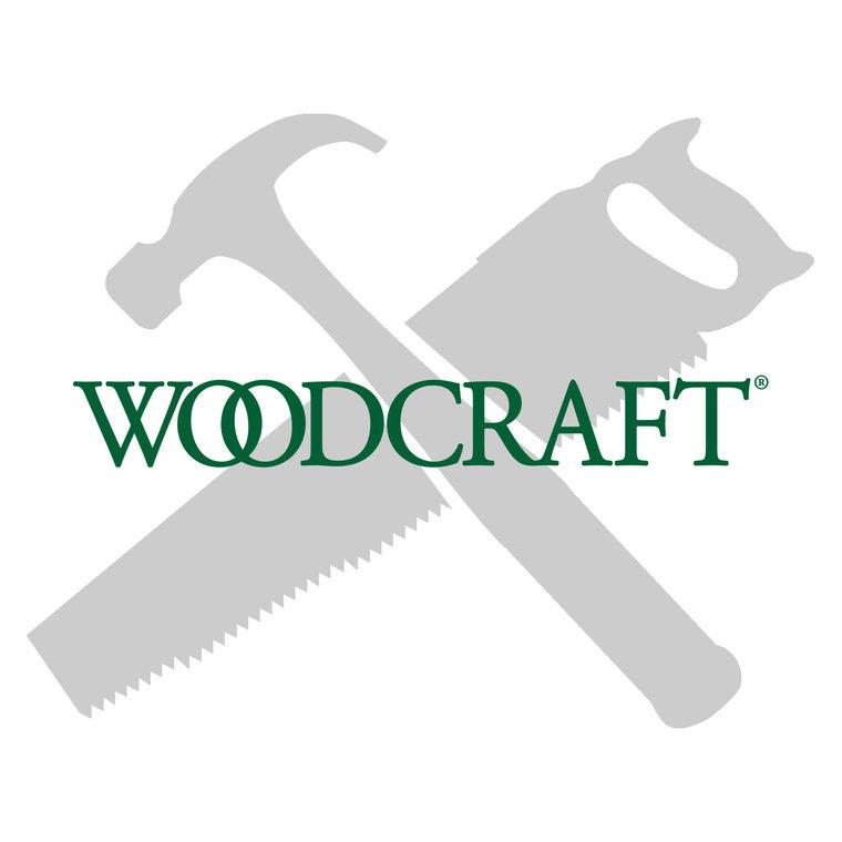 Image of Woodcraft of Denver