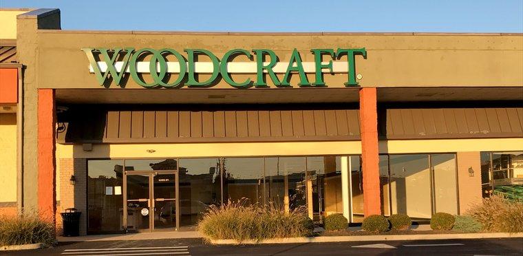 Image of Woodcraft of Cincinnati