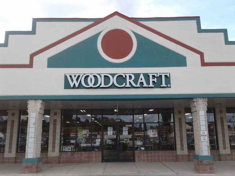 Image of Woodcraft of Harrisburg